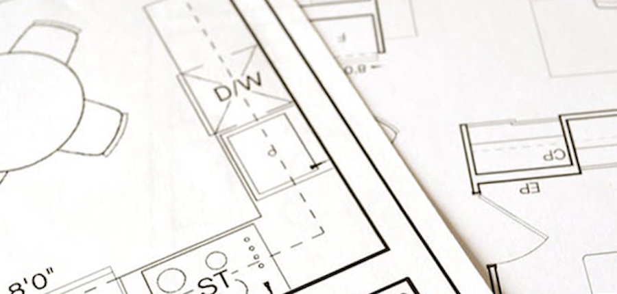 How Do You Choose the Best Layout for Your Remodeled Kitchen ...